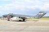 XP924 / 134 De Havilland Sea Vixen D1 @ RNAS Yeovilton 11.07.15
