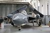 XS576 / 125 De Havilland Sea Vixen FAW2 @ Duxford 08.09.12