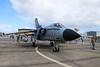 45+09 Panavia Tornado IDS - German Air Force / Luftwaffe @ RNAS Yeovilton 02.07.16
