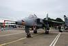 XZ391 / ET Sepecat Jaguar GR3A @ RAF Cosford 19.06.16