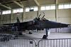 XZ117 / ES Sepecat Jaguar GR3 @ RAF Cosford 19.06.16