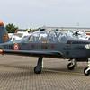 315 XN / 97 SOCATA TB-30 Epsilon French Air Force @ RAF Cosford 19.06.16