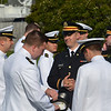 Military Commencement Exercises : 1 gallery with 617 photos