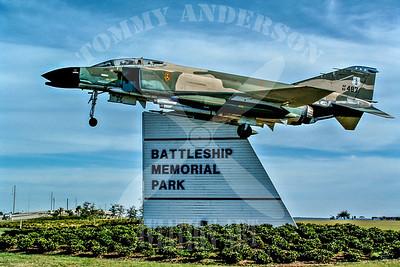 Alabama Aviation
