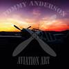 Hemet Ryan 2016 Airshow Preview Day
