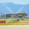 Douglas C-47 and C-53