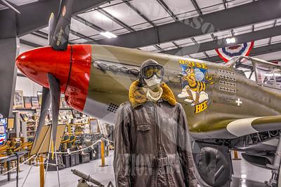 Idaho Aviation