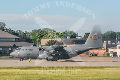 Minnesota Aviation