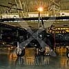 Northrup P-61 Black Widow