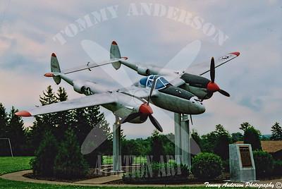 Wisconsin Aviation