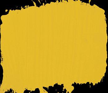 Marigold 25%