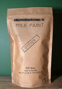 Milk Paint Maison e Maison 300 grams