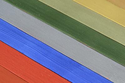 milk paint color samples maison e maison