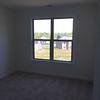 first floor guess bedroom.