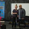 #3YEG Skills Wrap Up Event