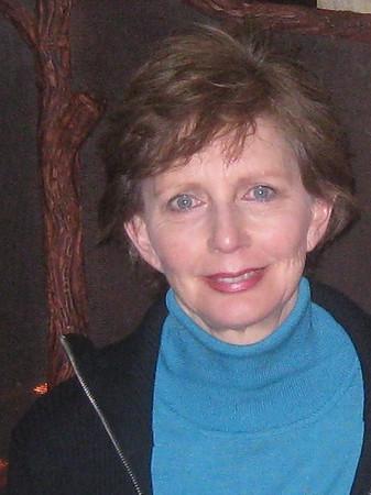 2009 Linda Fuller