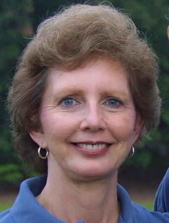 2007 -  Linda Fuller. su