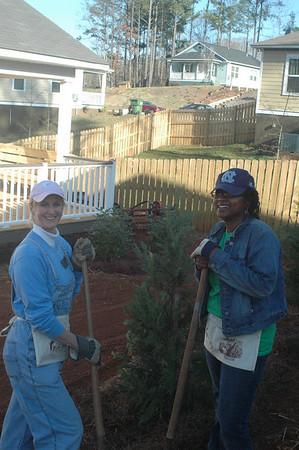 09 -3-21 Landscaping. jm