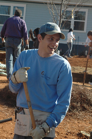 09 -3-21 Ryan Iafigliola, Director of Special Programs at Fuller Center for Housing. jm