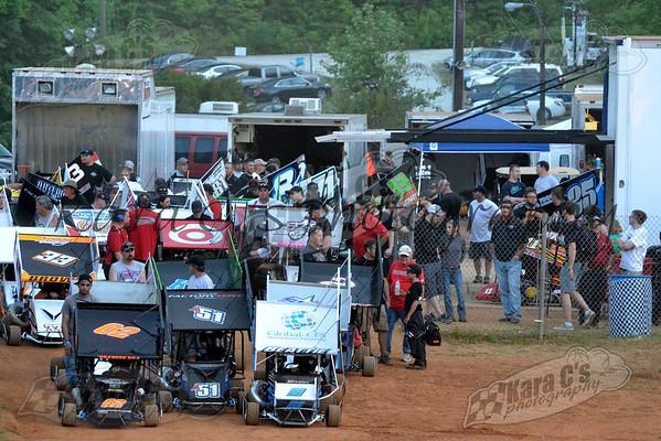 2015-05-19 Speed Sport Opens