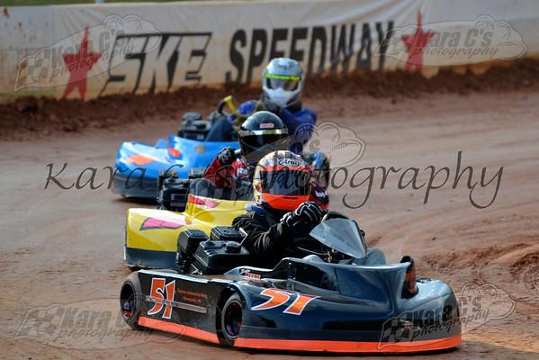 2015-07-22 DNQ races SKE Speedway