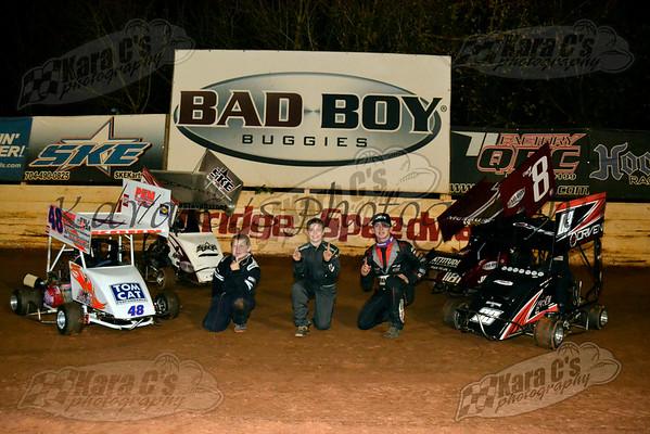 2015-11-11 Championship Night