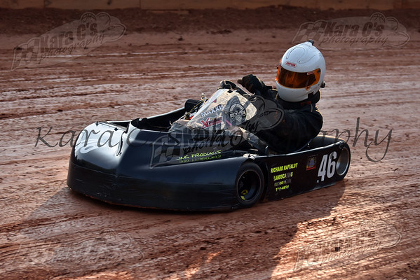 201-09-05 Day 4 DNQ at the Fairgrounds