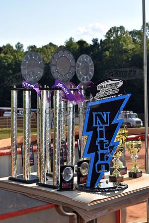 2016-09-04 Day #3 East Coast Nationals