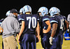 Millbrook Football 2010 - 2011 : 4 galleries with 620 photos