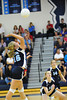 Millbrook Girls Volleyball 2010-2011 : 3 galleries with 122 photos