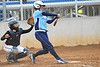 Millbrook Softball 2009 : 1 gallery with 31 photos