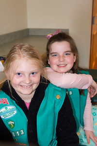 Girl Scouts 2017 - IMG_1693_2