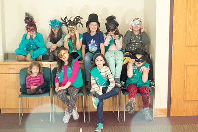 Girl Scouts 2017 - IMG_1722