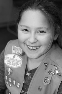 Girl Scouts 2017 - IMG_1700