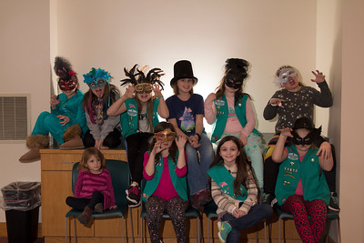 Girl Scouts 2017 - IMG_1712