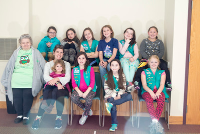 Girl Scouts 2017 - IMG_1724