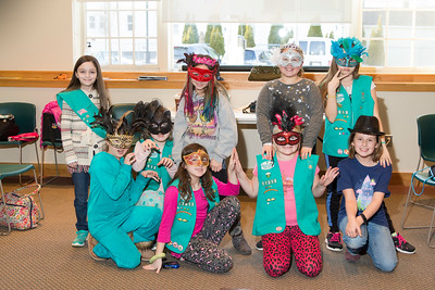 Girl Scouts 2017 - IMG_1707_1