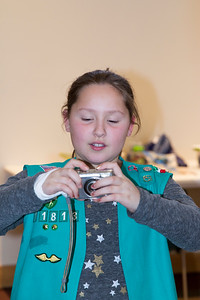 Girl Scouts 2017 - IMG_1694