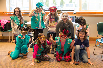 Girl Scouts 2017 - IMG_1705_1