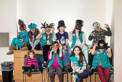 Girl Scouts 2017 - IMG_1712_1