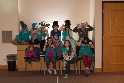 Girl Scouts 2017 - IMG_1713