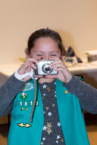 Girl Scouts 2017 - IMG_1695_2