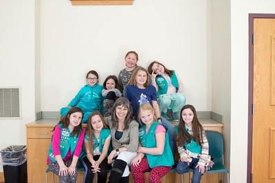 Girl Scouts 2017 - IMG_1732_2