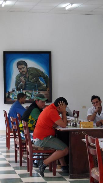 Matanzas, est Habana 2014