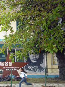 Varadero, est Habana 2010