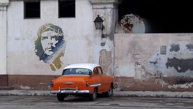 La Habana, 2014