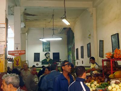 La Habana, 2010