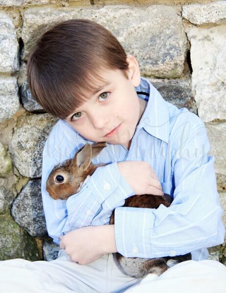 Miller Easter