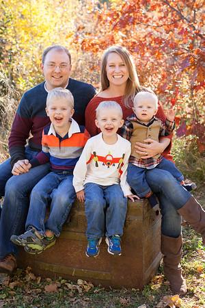 Miller Family-10