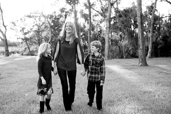 Miller Family Session